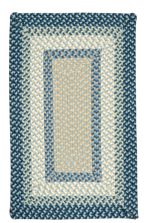 Colonial Braided Rugs by Montego Collection Colonial Mills Cmi Braided Rugs Outdoor Area Rugs