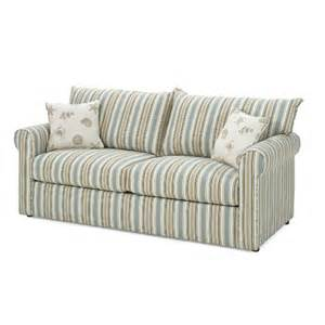 Overnight Sleeper Sofa Sawyer Sleeper Sofa Wayfair Supply