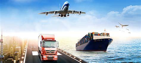 manchester air freight