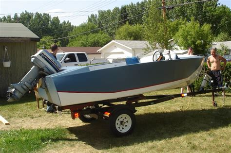 do larson boats have wood floors complete 165 boat plans set collection with wood rowboat