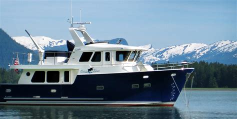 xpress boats price list portfolio 2 stephen r seaton
