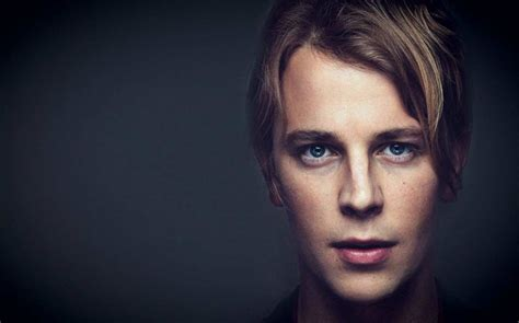 Tom Odell Tom Odell S Top 5 Summer Anthems The Idle
