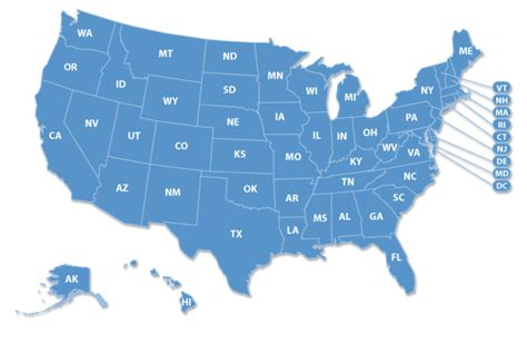 us states canada provinces map fastrollharcu map of us states and canadian provinces