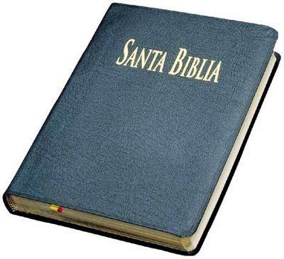 imagenes del nuevo testamento sud curiosidades n 250 mericas de la biblia