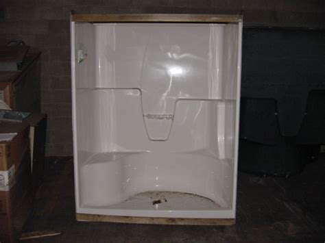 one piece shower bathtub units 28 one piece shower units shower kohler one piece