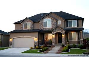 Pictures Of A House Come Home To A Clean House Oakville Butler