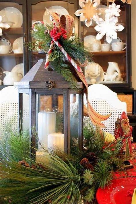 lanterne con candele lanterne natalizie foto 17 41 design mag