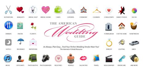 Wedding Planner And Guide by A Beneficial Wedding Planning Guide Weight Loss Resolutions