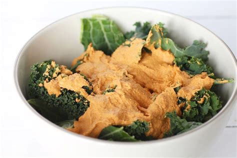 Sunkrisps Kale Chips Salt Cheese nacho cheese kale chips recipe paleohacks