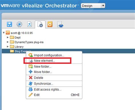 infoblox visio miit us excel workflow template create workflows event