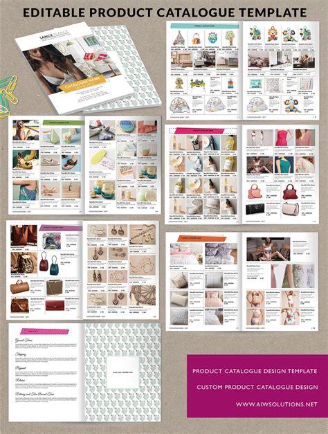 brochure designs 25 design for your inspiration design