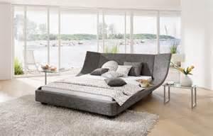 crazy bed someday pinterest crazy daze amp nite dreams field trip beds
