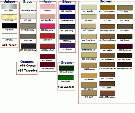 meltonian color chart nu color chart 1055 215 883 works great for