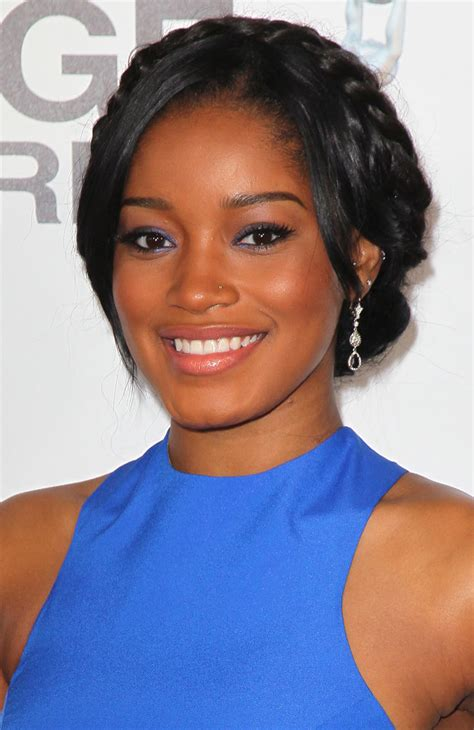 keke braids style 50 pictures of celebrity braided hairstyles popsugar