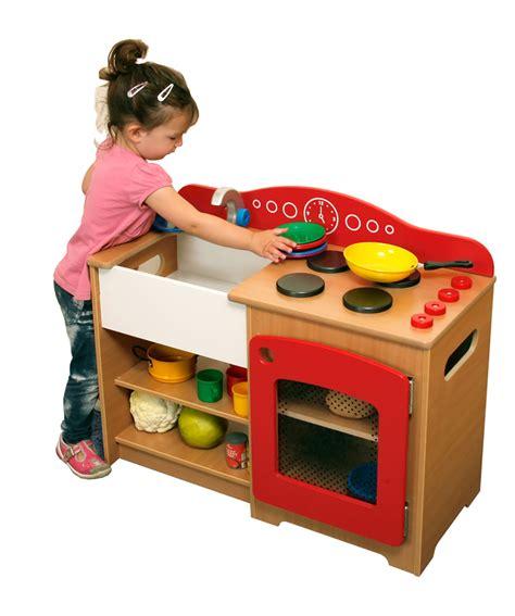 childrens wooden kitchen furniture lincoln home corner play kitchen role play home corner