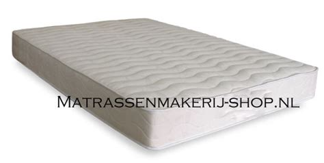 Kasur Busa Excellent matras 80x180 fabulous kasur lipatthe luxe travel mattress x cm brownpillow collor with matras