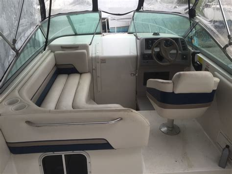 how to winterize a chaparral boat chaparral signature 24 boat for sale from usa