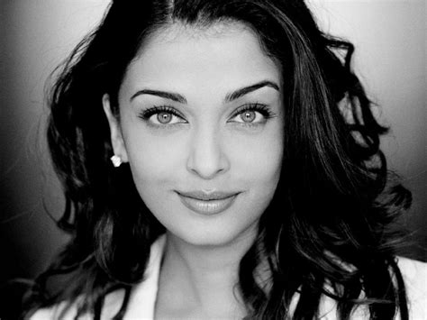 best shaped women in the world aishwarya wallpapers 26678 best aishwarya pictures