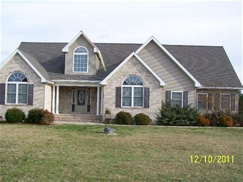 houses for sale in millsboro de 102 woodland way millsboro de 19966 foreclosed home information foreclosure homes
