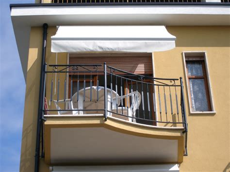 apartment balcony awning r 233 glementation pour store