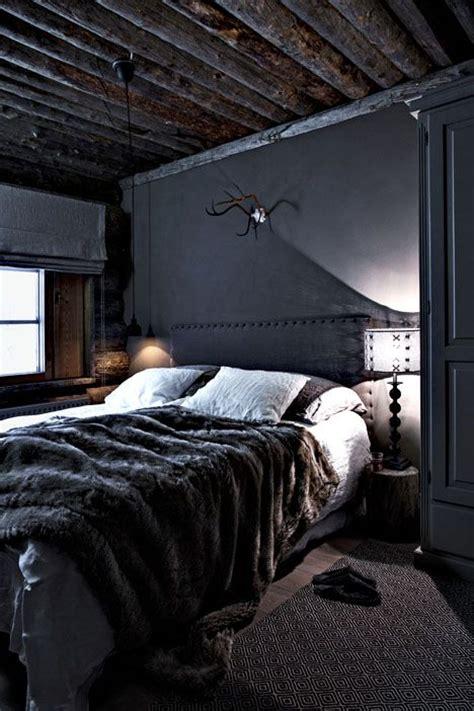 Mens Bedroom Colors - my top 20 grey interior inspirations dig ha 252 shizzle interiors blog