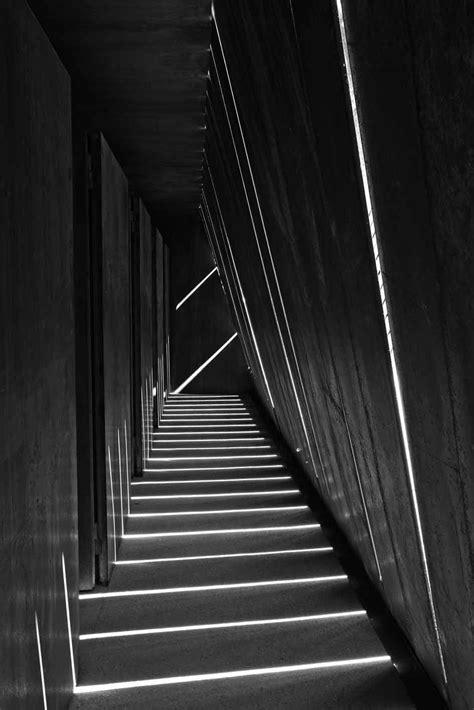 Ramon Vilalta – RCR – La luz es el tema | revista diagonal
