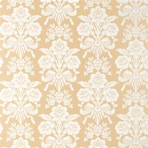 wallpaper gold damask tatton gold damask wallpaper wallpaper pinterest