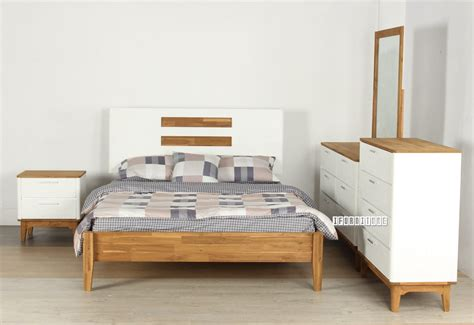 bedroom sets from china china bedroom furniture acacia china bedroom furniture