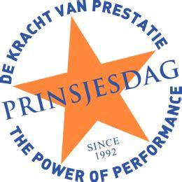 enfold theme logo center veulenveiling prinsjesdag de veulenveiling van nederland