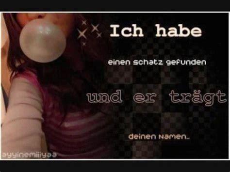 In Dich Verliebt Bilder by Verzeih Mir Dass Ich Mich In Dich Verliebt Hab