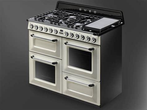 cucine libera installazione smeg cucina a libera installazione cucina a libera