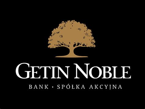 getin noble bank sa oferta specjalna kredyt samochodowy getin bank specjalnie