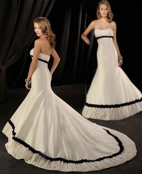fashion design of dresses fashion designs dresses gallery selena gomez pictures