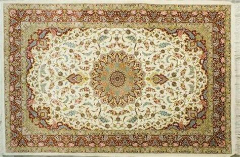tappeti italiani tappeti italiani nuovo xl misura media pavimento tappeti
