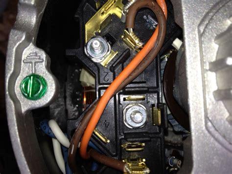marathon electric motor wiring diagram problems 47