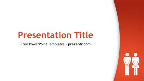 powerpoint presentation templates for java powerpoint templates java choice image powerpoint