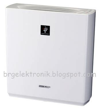 Daftar Air Purifier Sharp daftar harga air purifier 2013