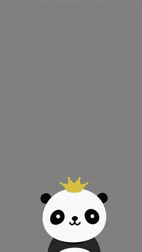 wallpaper iphone panda animated panda wallpaper wallpapersafari