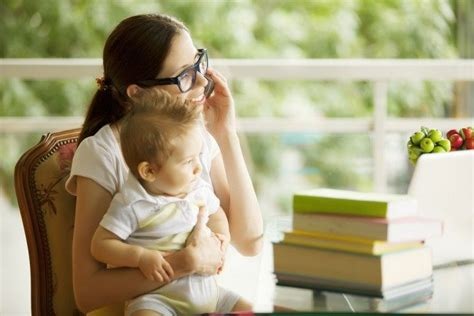 10 things that worked raising sons and daughters for books working mothers raise more successful daughters and