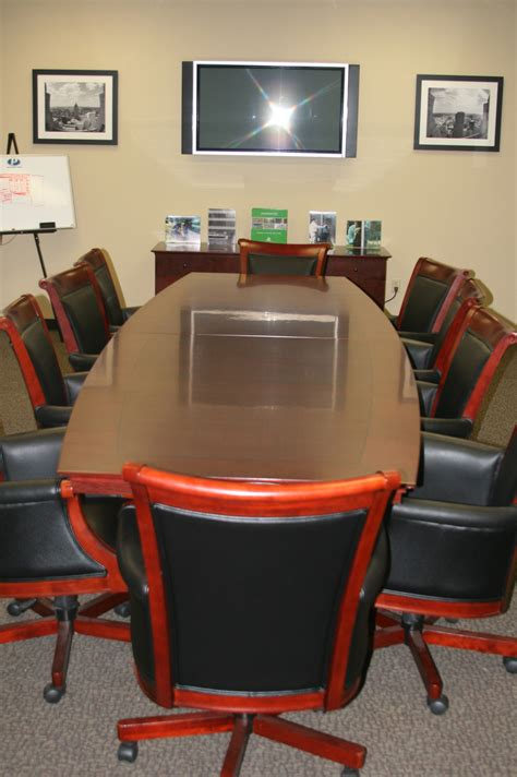 conference table for sale used conference chairs for sale conference room used