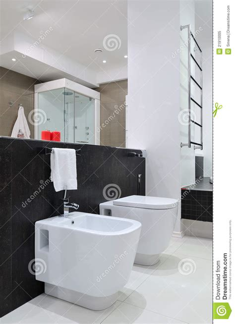 modern restroom modern restroom royalty free stock photo image 21910005