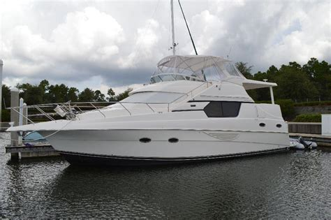 silverton boats for sale on long island used silverton yachts for sale