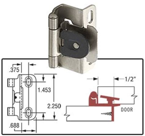 how do self closing cabinet hinges work 403 forbidden access is denied