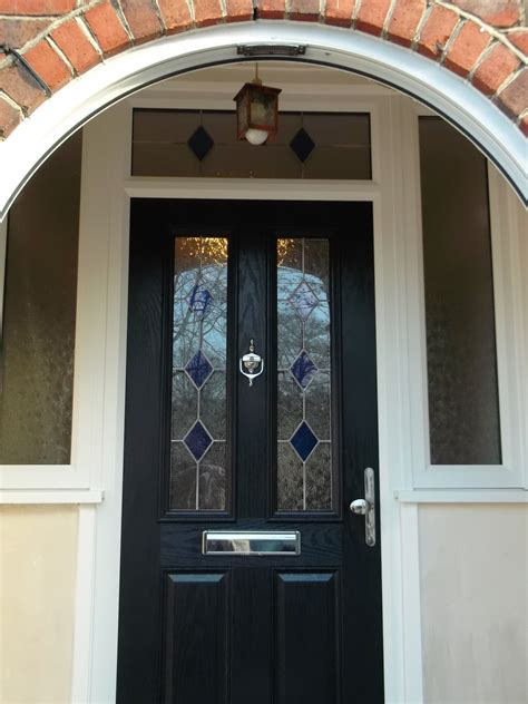 Composite Front Doors by Front Doors Best Coloring Composite Front Door Design 87