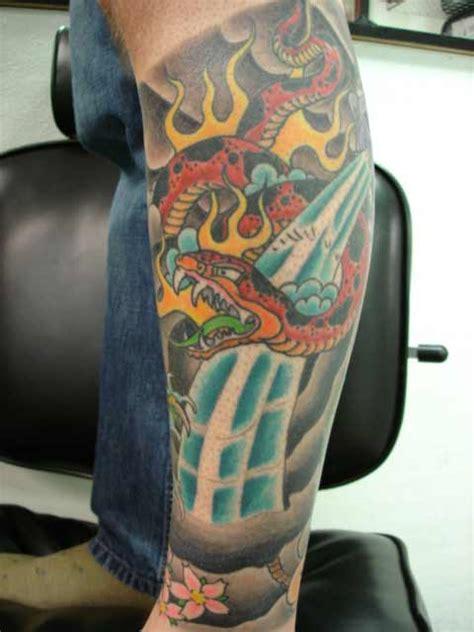 tattoo shops in green bay sonic tattoos green bay