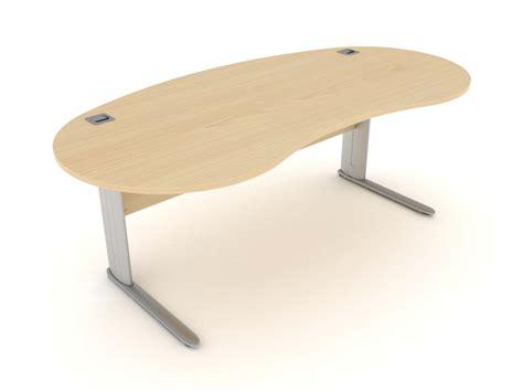 kidney bean shaped desk antique kidney shaped desk ideas desk design
