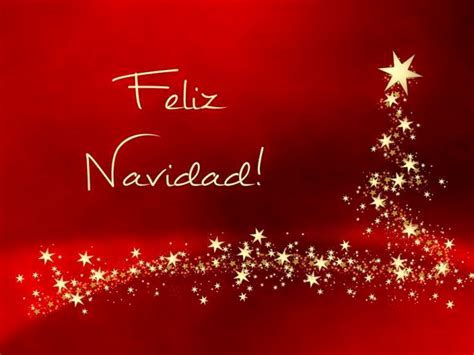 images of christmas in spain how to say merry in