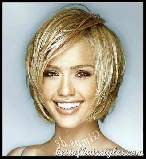 1980s bob hairstyles 17 best images about 1980 s hairstyles on pinterest