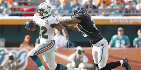 jacksonville jaguars tonight 5 reasons the miami dolphins won t against the