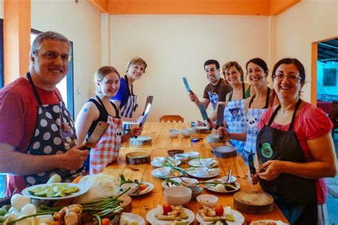 un cour de cuisine suivre un cours de cuisine tha 239 224 chiang mai planet